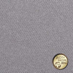 Novel (11)