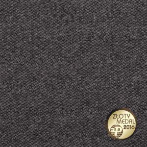 Novel (6)