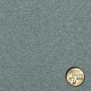 Novel (7)