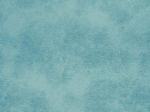 Ocean 2654
