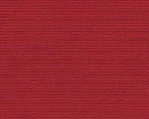 PANAMERA 15 RED