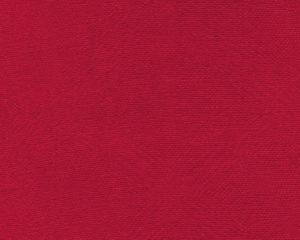 TORENDO 10 RED
