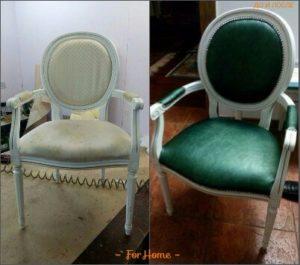 перетяжка стула киев (11)