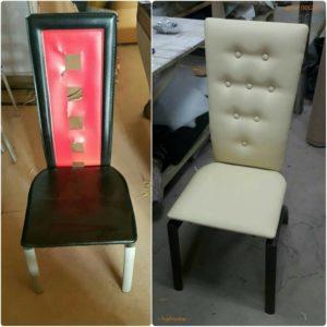 перетяжка стула киев (15)