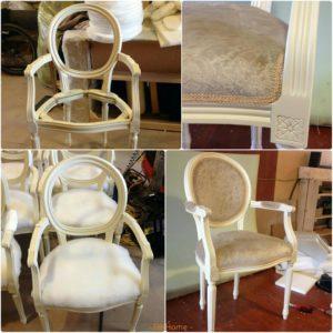 перетяжка стула киев (2)