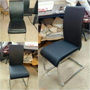 перетяжка стула киев (3)