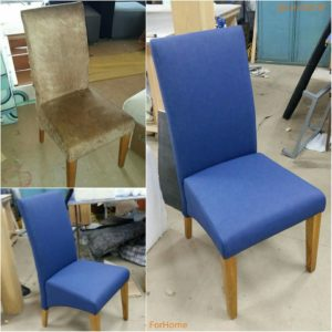 перетяжка стула киев (5)