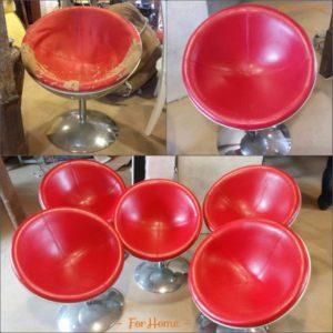 ремонт мебели для салона красоты киев (1)
