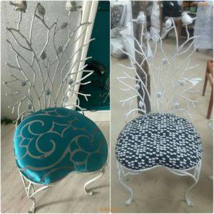 ремонт мебели для салона красоты киев (4)