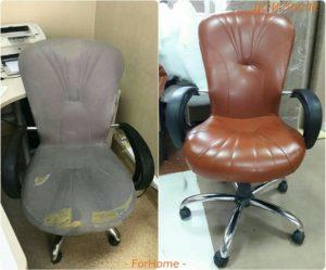 ремонт офисного кресла киев (3)