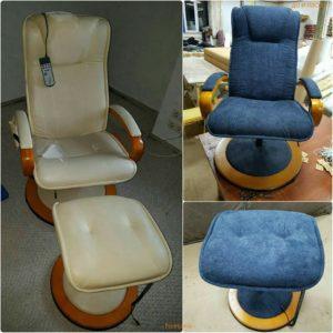 ремонт офисного кресла киев (4)