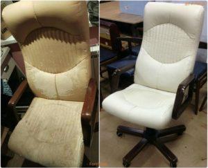 ремонт офисного кресла киев (5)