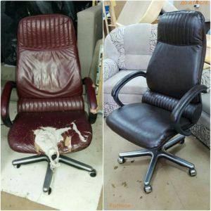 ремонт офисного кресла киев (6)