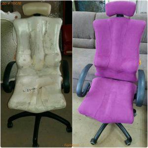 ремонт офисного кресла киев (7)