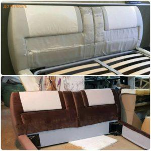 реставрация кровати киев (1)