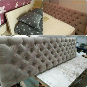 реставрация кровати киев (2)
