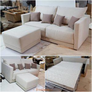 Изготовление дивана киев
