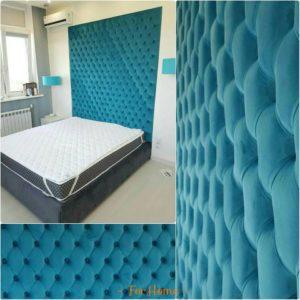 Изготовление стеновой панели киев